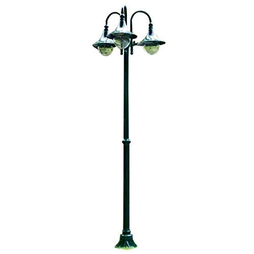 lampione-da-esterno-lampada-per-giardino-o-viale-h-220-cm
