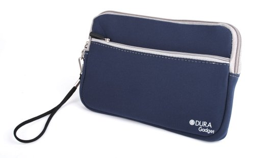DURAGADGET Blue