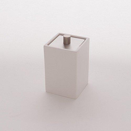 cb009 b2cセラミック コットンボックス sarasa design