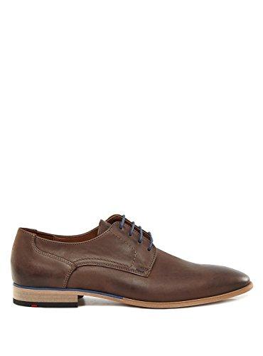 LLOYD Dodge Business Schuhe Herren Sioux Kalias Herren Derby  Schnürhalbschuhe 26eb54a3b7