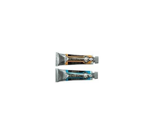 rembrandt-rembrandt-olio-n-223-40-ml-colore-giallo-di-napoli-scuro
