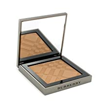 Burberry Warm Glow Natural Bronzer # No. 04 Summer Glow 10G/0.35Oz
