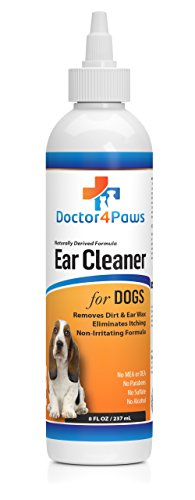 premium-ear-cleaner-for-dogs-relieves-itchy-ears-from-ear-mites-and-yeast-eliminates-ear-wax-dirt-an