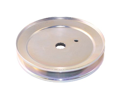 Murray 494199Ma Blade Drive Pulley For Lawn Mowers