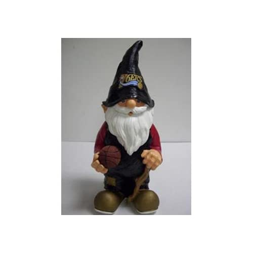 Gnome In Garden: Outdoor Gooseneck Barn Light Fixtures