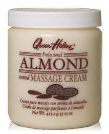 queen-helene-professional-almond-scented-massage-cream-15oz-4252g-by-queen-helene