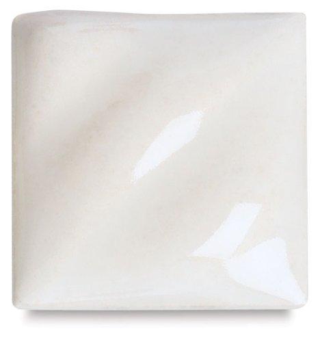 amaco-f-lead-free-non-toxic-glaze-1-pt-plastic-jar-white-f-11