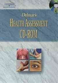 Health Assessment and Physical Examination CD-ROM