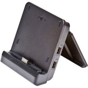 Fujitsu Q550 Docking Cradle
