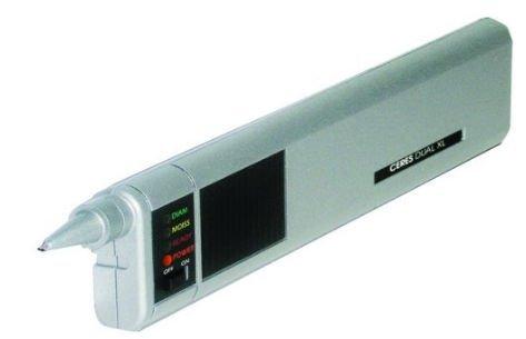 [해외]스 DualXL 테스터 디아 & A; 모이 사 나이트는 C/Ceres DualXL Tester Dia & Moissanite A C