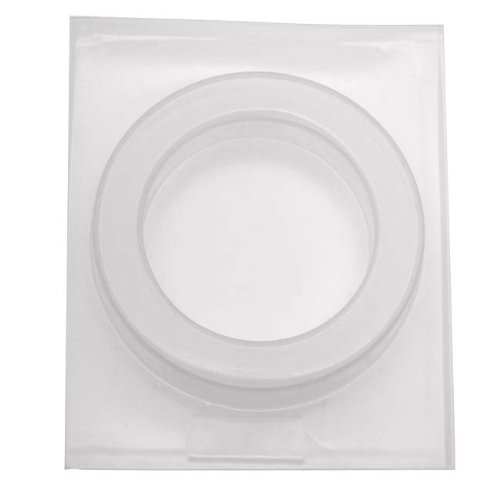 resin-epoxy-mold-for-bangle-bracelet-2-5-8-id-3-4-high-5-8-width