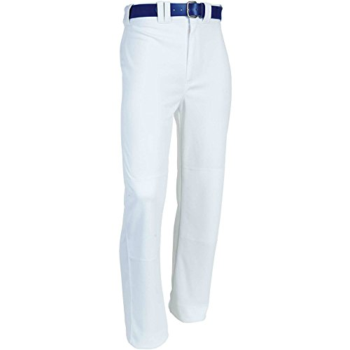 Russell Athletic Men's Baseball Pant