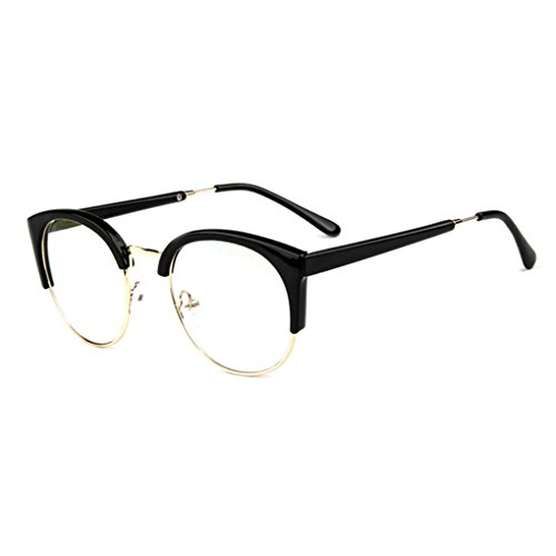 unisex-glasses-plain-glasses-eyeglasses-women-men-sexy-cat-eye-half-frame-reading-glasses-spectacles