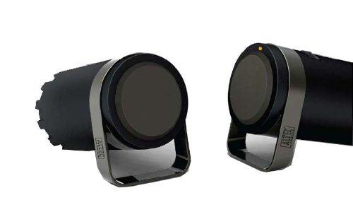 Altec Lansing Aktivboxen 2.0 Lautsprechersystem