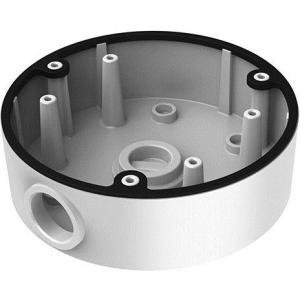 Hikvision Conduit Base Bracket for Dome Camera, 135mm (Conduit Bracket compare prices)