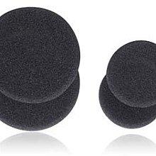Radioshack® Replacement Headphone Pads (2 Pair)