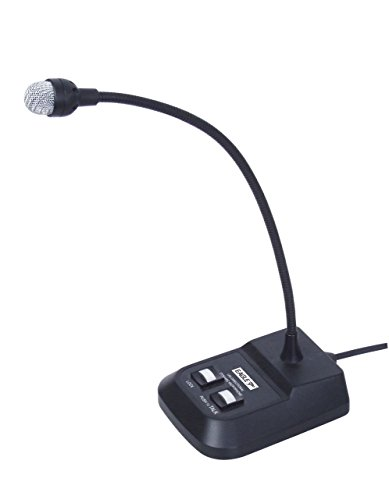 eagle-professional-dynamic-paging-microphone