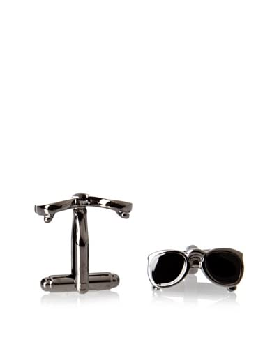 Link Up Sunglasses Cufflinks