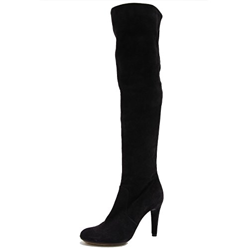 85674 stivale ROBERTO DEL CARLO MIRIAM SOFTY scarpa donna boots shoes women [39]