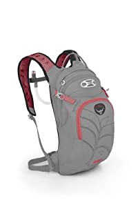 Osprey Ladies Verve 9 Hydration Pack by Osprey