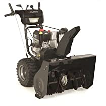 Hot Sale Murray 1696030 1450 Snow Series 29-Inch 305cc Briggs & Stratton Gas Powered Two Stage Snow Thrower With Electric Start