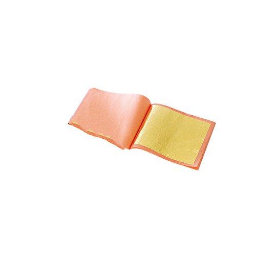cuisineonly-motivo-giornale-di-foglie-doro-cucina-alimentari-coloranti-alimentari