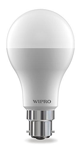 Wipro Garnet 14 Watt Led Bulb Cool Day Light Price In