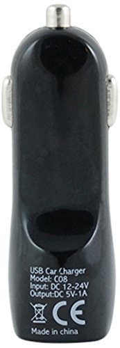 advanced-accessories-charge-it-10000mah-chargeur-usb-premium-de-voiture-noir