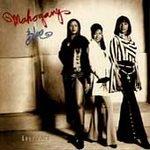 Mahogany Blue-Love Zone-CD-FLAC-1993-SCF Download