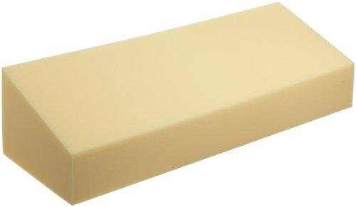 Carpenter Wedge Bolster, Firm front-532495