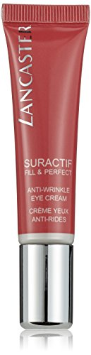 Lancaster Suractif Fill and Perfect Anti Wrinkle Eye Cream 15ml