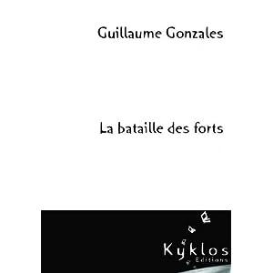 La Bataille des Forts 31yw1tUIKcL._SL500_AA300_