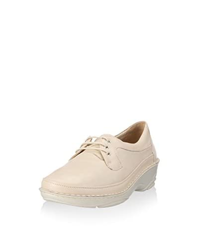 Berkemann Zapatos
