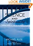 Science and Spirituality: Making Room...