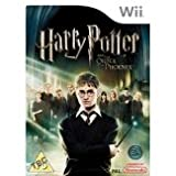 echange, troc Harry Potter and the Order of the Phoenix (Wii) [import anglais]