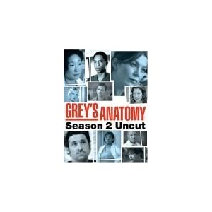 greyy#39;s anatomy season 1  episode 2
