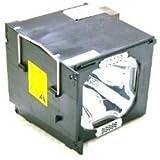 AN-K9LP / BQC-XVZ9000/1 Projector Replacement Lamp for SHARP XV-Z9000, XV-Z9000E, XV-Z9000U