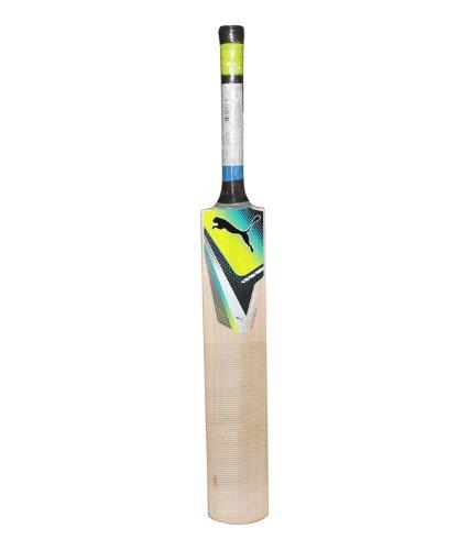 PUMA Puma Cricket Bat ...