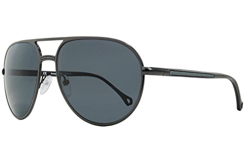 ermenegildo-zegna-3201-sunglasses-color-568p-size-59-16