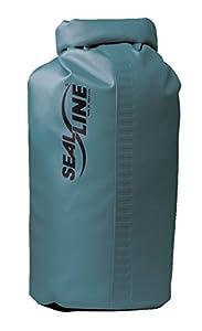 SealLine Baja Dry Bag 30 (Blue)