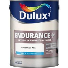 new-2016-range-dulux-endurance-matt-pure-brilliant-white-5-litres-plus-dulux-tin-opener-as-featured-