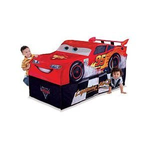 Car Beds For Kids 9046 front