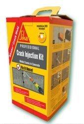 sika-crack-weld-kit