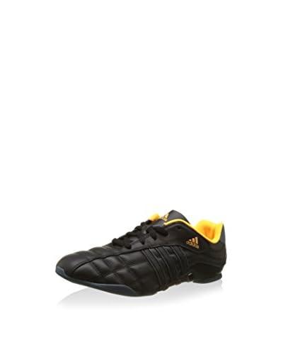 ADIDAS Sneaker Kundo Ii