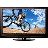 Hitachi P50S602 50-Inch 1080p Plasma HDTV with Swivel Stand