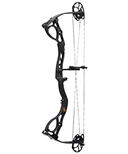 Buy Martin Silencer Bow (70-Pounds) by Martin Archery