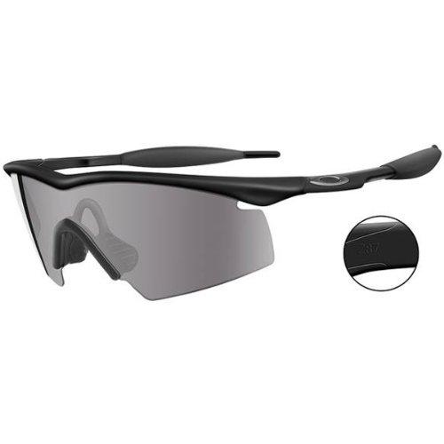 Oakley M Frame Industrial Men's Sport Designer Sunglasses/Ey