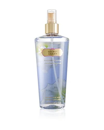 Victoria's Secret Espray Corporal Secret Charm