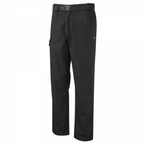 craghoppers-mens-classic-kiwi-walking-trousers-black-38-inch-long