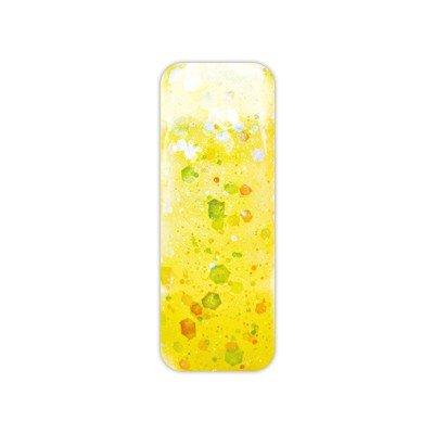 Mirage ソークオフジェル G2 Lオーロラレモン 4g